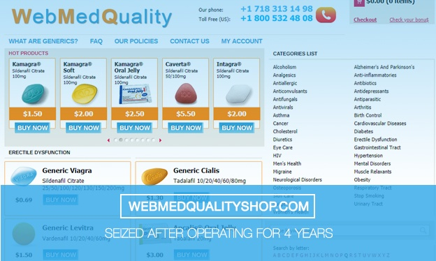 Copy of 786 Webmedqualityshop