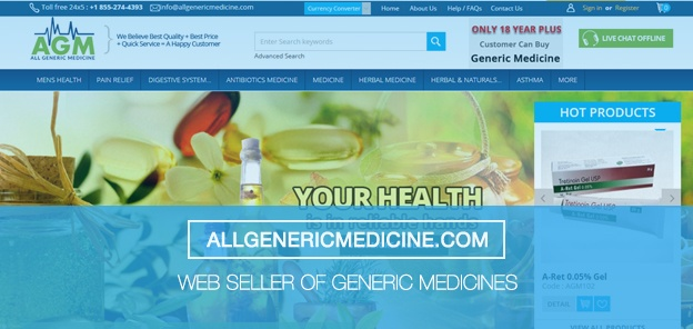 Copy of 199 Allgenericmedicine