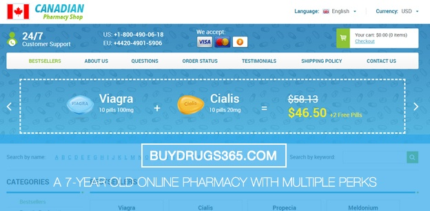 Copy of 48 buydrugs365
