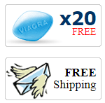 EEE Pharmacy Free Pills and Free Shipping