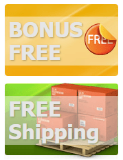 Trust Med Online Now Bonus Pills and Free Shipping